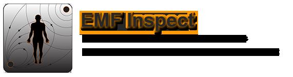 EMF Inspect